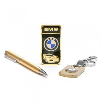 Подаръчен комплект BMW