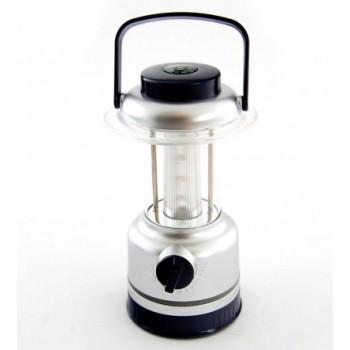 Настолна лампа - 16см