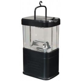 Светодиодна лампа с кука за закачване