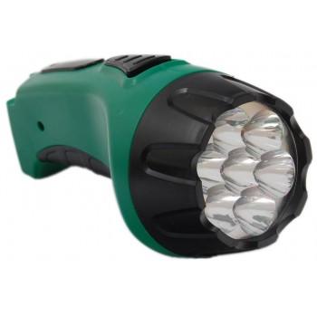 Светодиоден фенер