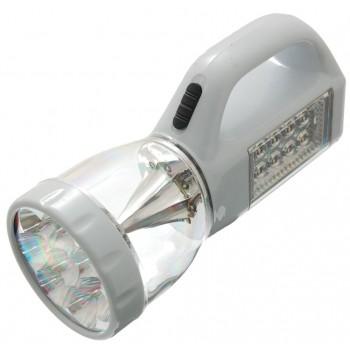 Настолна светодиодна лампа