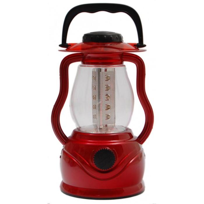 Фенер - лампа настолна