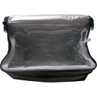 Термо чанта 25 литра за къмпинг