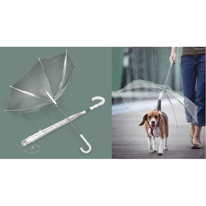 f90c153addb Чадър за куче - подарък за домашният Ви любимец чадър за куче, чадър ...