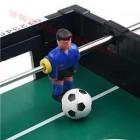Алкохолна джага игра футбол с шот чашки