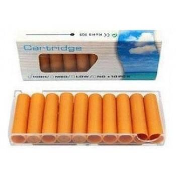 Пълнители за електронна цигара
