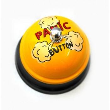 Паник бутон