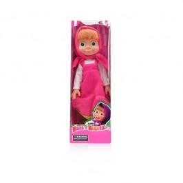 Кукла Маша с песничка