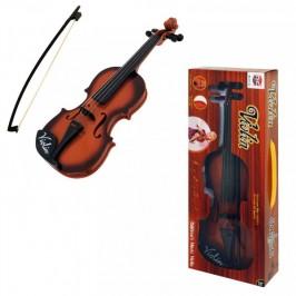 Детска цигулка с лък
