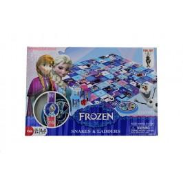 Настолна игра Фроузън - Замръзнало кралство