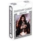 Fantasy cards - фантастични еротични карти