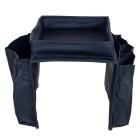 Органайзер за диван/фотьол/стол - подарък за всеки дом