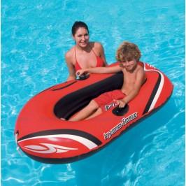 Bestway детска надуваема лодка