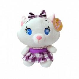 Записваща плюшена играчка - Коте