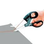 Ножица с лазерен показател