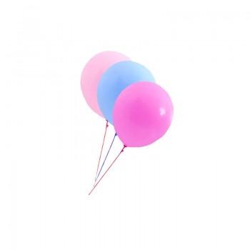 Балони - 50 броя
