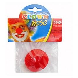Клоунски нос