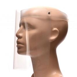Предпазен шлем за многократна употреба