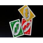 Уно карти за игра