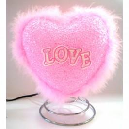 Нощна лампа Love