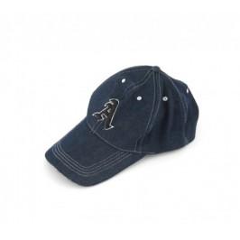 Мъжка спортна шапка с козирка