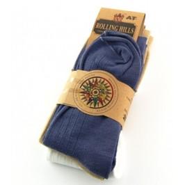 Мъжки чорапи - памук