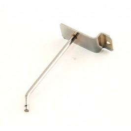 Кука метал - 10см