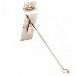 Кука метал - 15см