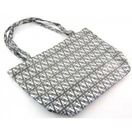 Чанта от текстил с размери 42х30см
