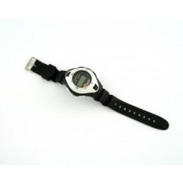 Мъжки ръчен електронен часовник със спортен дизайн
