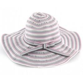 Красива дамска шапка текстил