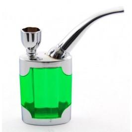 Водна лула за пушене