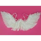 Ангелски крила - 75х45см