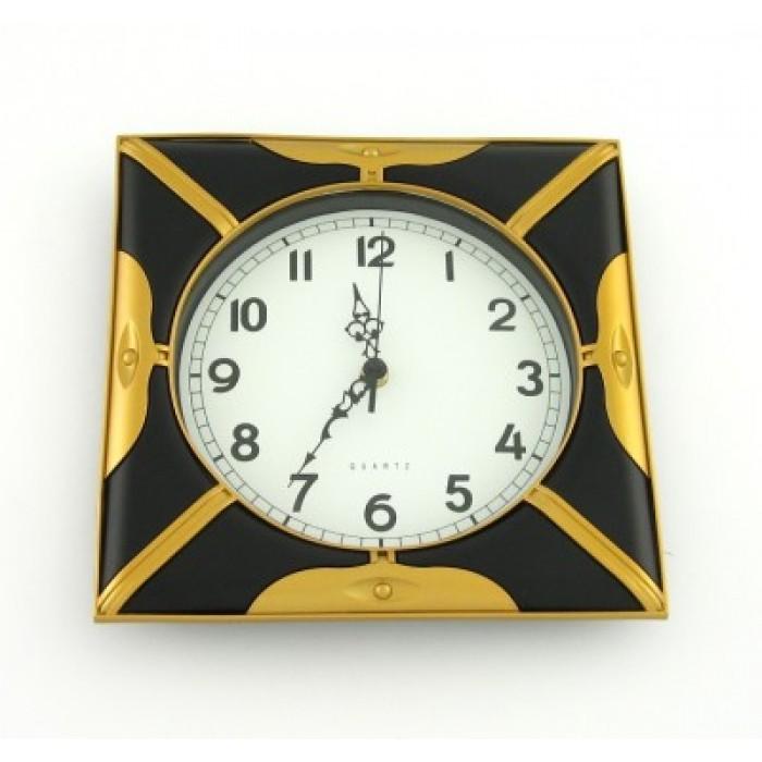 Стенен часовник - 26см
