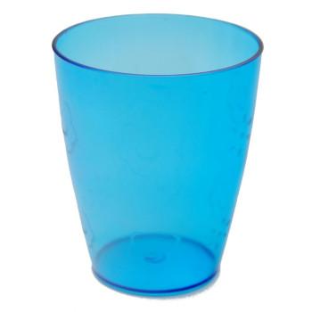Комплект от 4 чаша с каничка, удобен за пикник