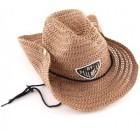 Лятна мъжка ловна шапка