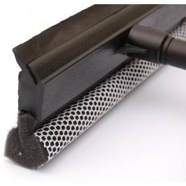 Моп за почистване на прозорци с телескопична дръжка
