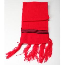 Зимен комплект - шапка и шал