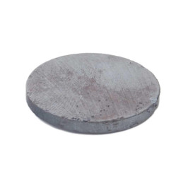 Магнити - подходящи като заготовка за магнитни сувенири