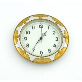 Стенен часовник - диаметър 26см