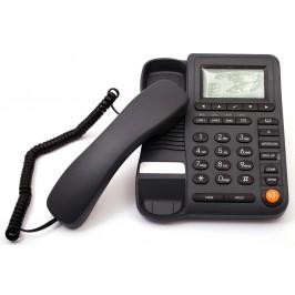 Voip телефон - Unicorn 4102