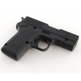 Фенер във формата на пистолет