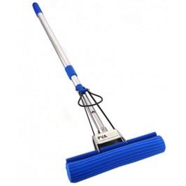 Моп за почистване на повърхности - 110см