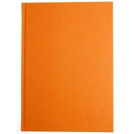 Тефтер с твърди корици - 120 страници