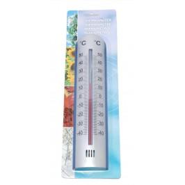 Стаен термометър, изработен от PVC материал