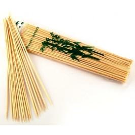 Бамбукови шишчета - 20см