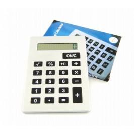 Електронен калкулатор - 29