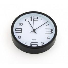 Стенен часовник - даметър 20см