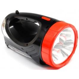 Светодиоден фенер с два режима на светене
