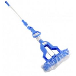 Моп за почистване на повърхности -120см